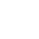 Torgnon webcam